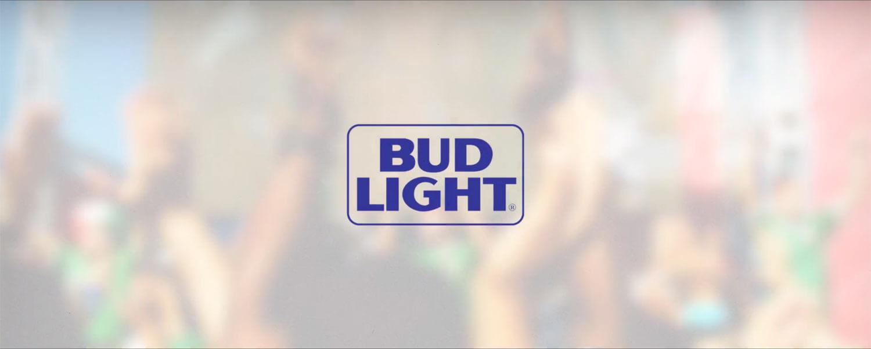 bud-light_17