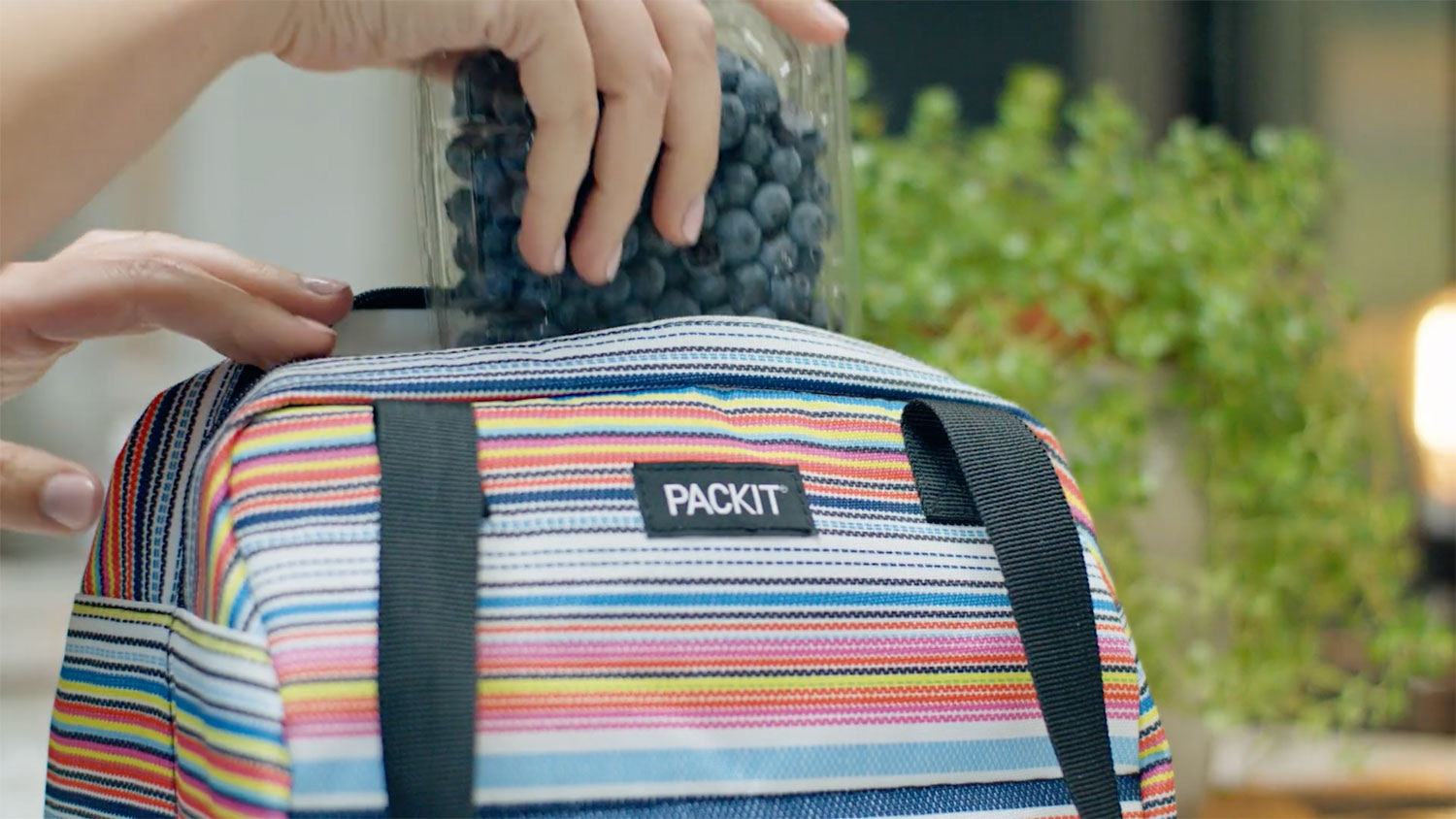 packit_4