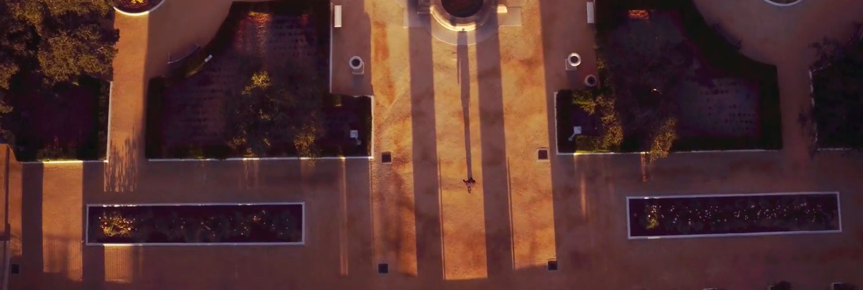 uptime_jpr_aerial_15
