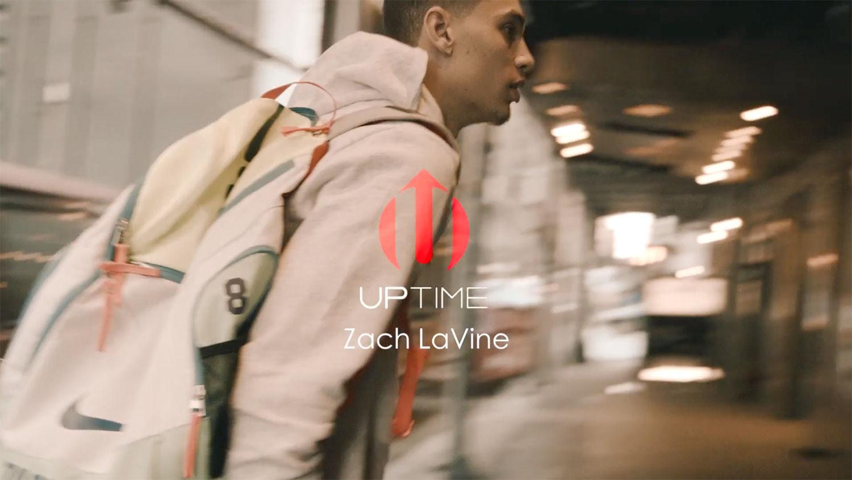uptime_zach_lavine_5