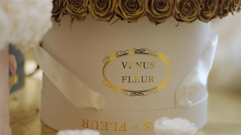 venus_et_flur_10