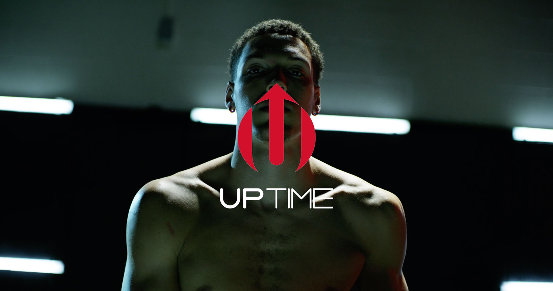 uptime_teaser_5