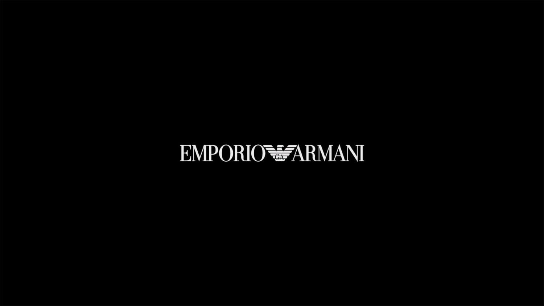 emporio-armani_24