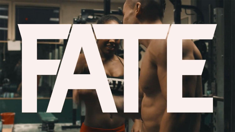 fate-ig-5_9