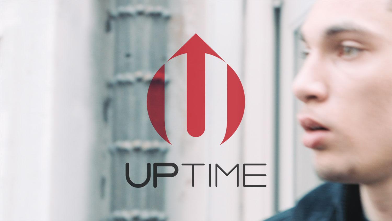 uptime_funky_22