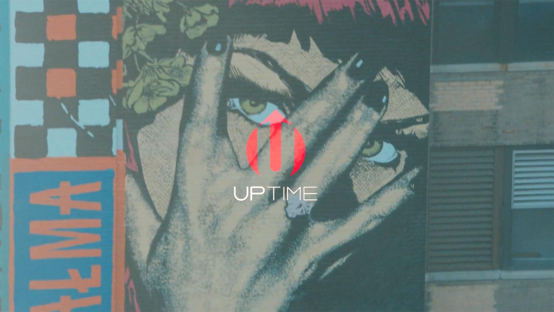 uptime_zach_lavine_1