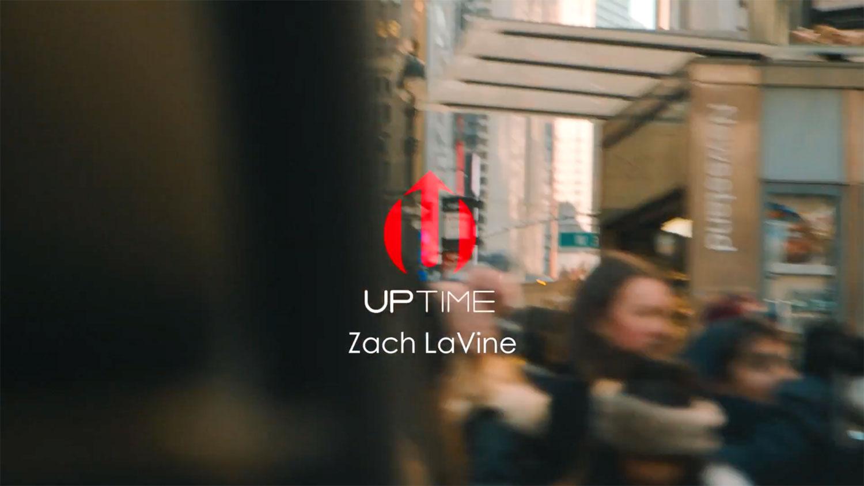 uptime_zach_lavine_8