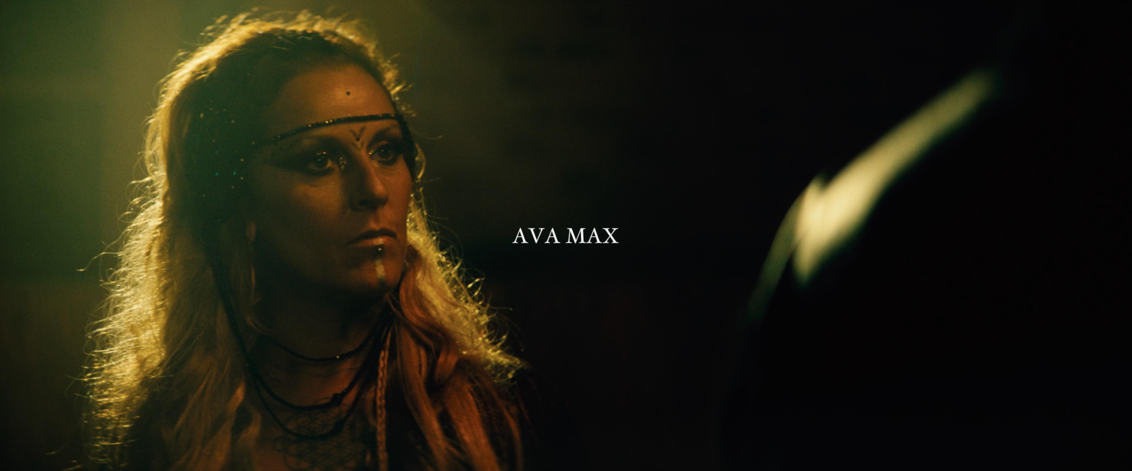 Pablo Alboran Ava Max Santiago Salviche Tabu-7