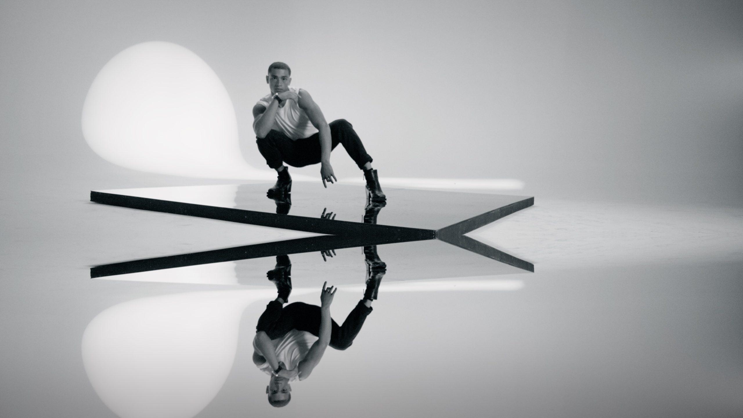 Shaun Ross UN Santiago Salviche-5