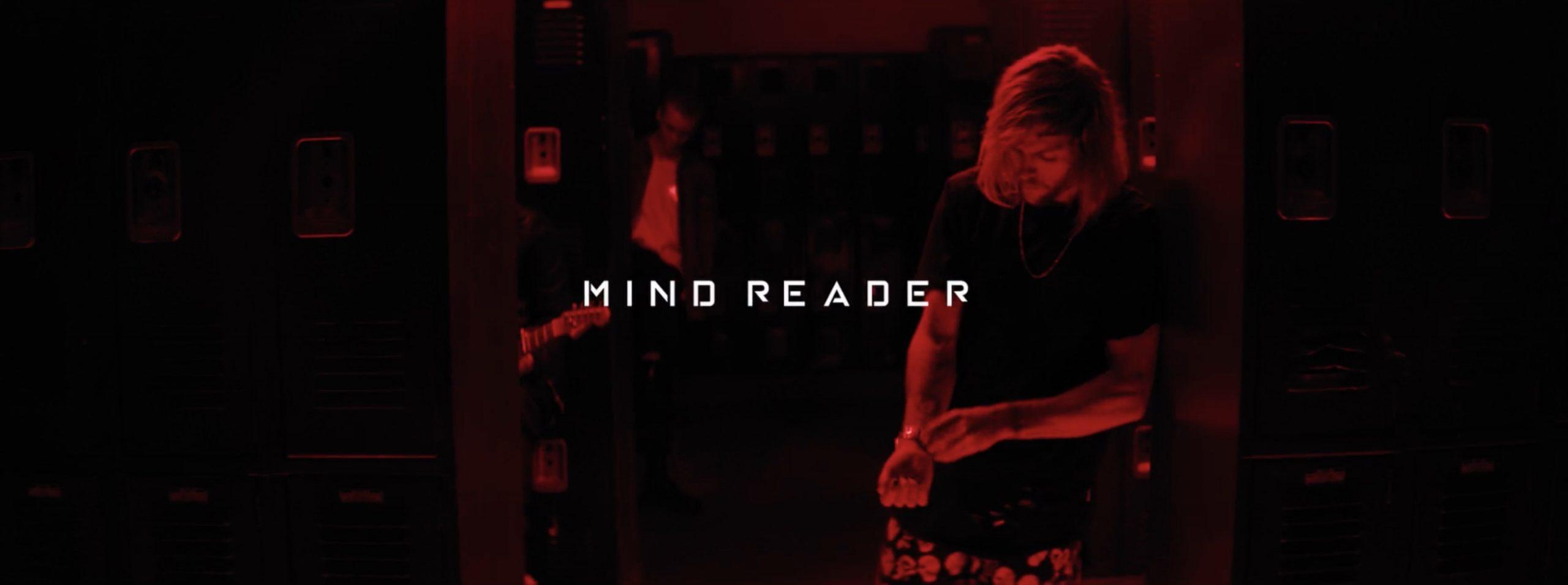 NEFFEX FT MASN Mind Reader Director Santiago Salviche 777Productions-34
